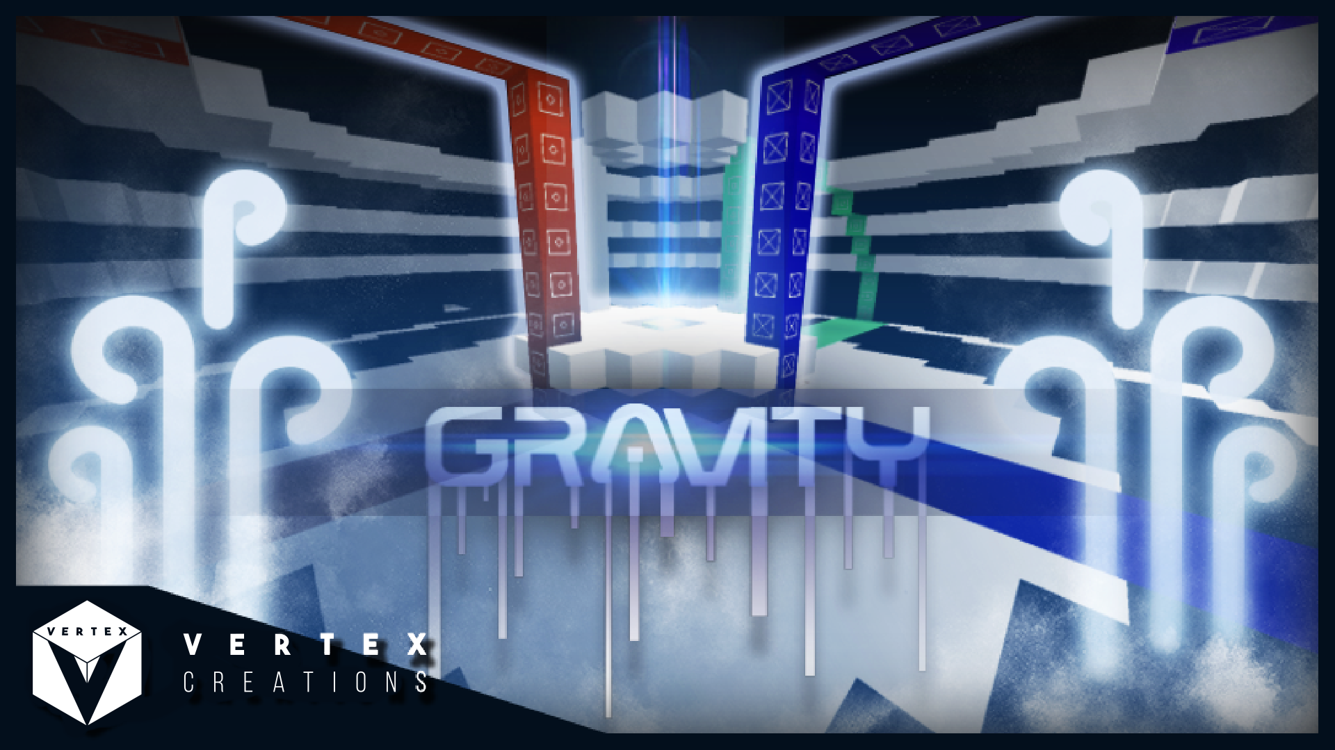 Gravity Remastered