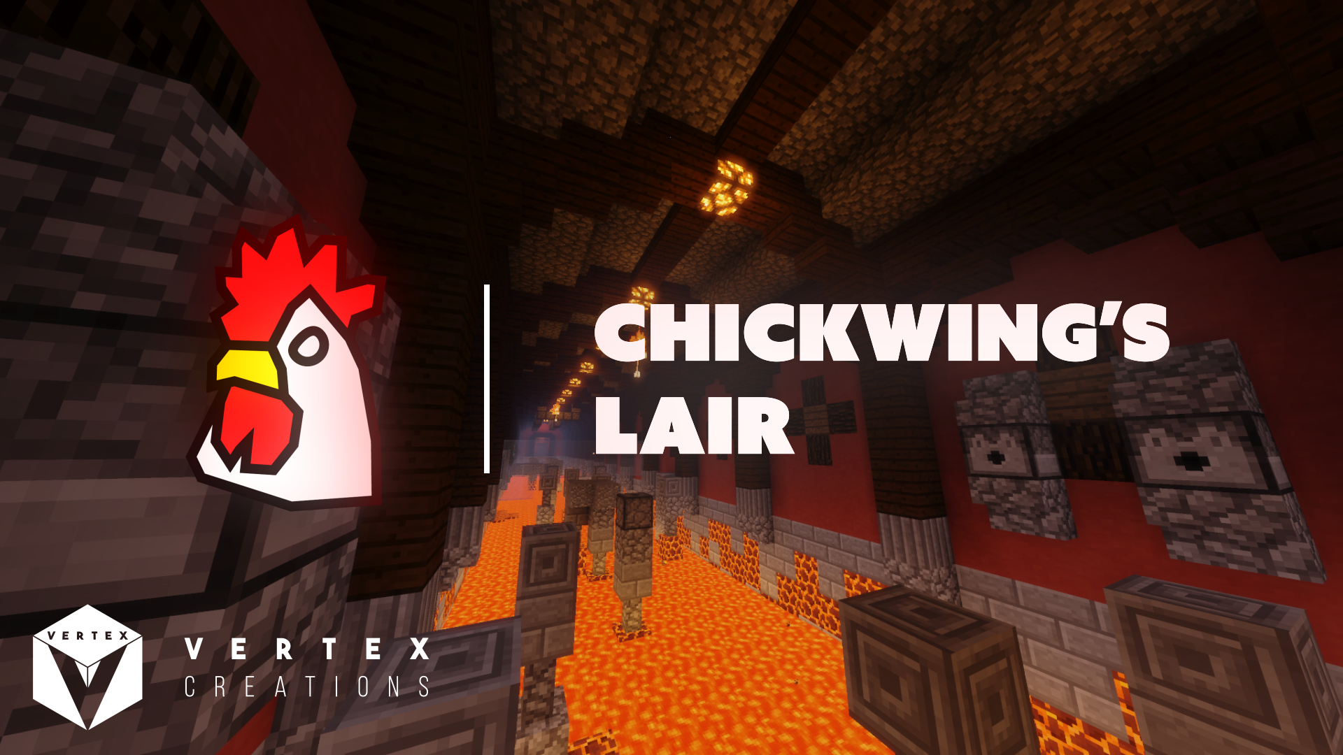 Chickwing's Lair