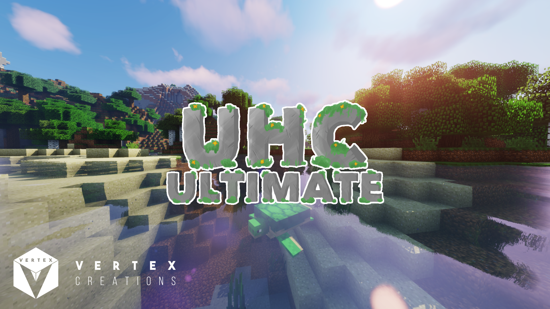 UHC Ultimate