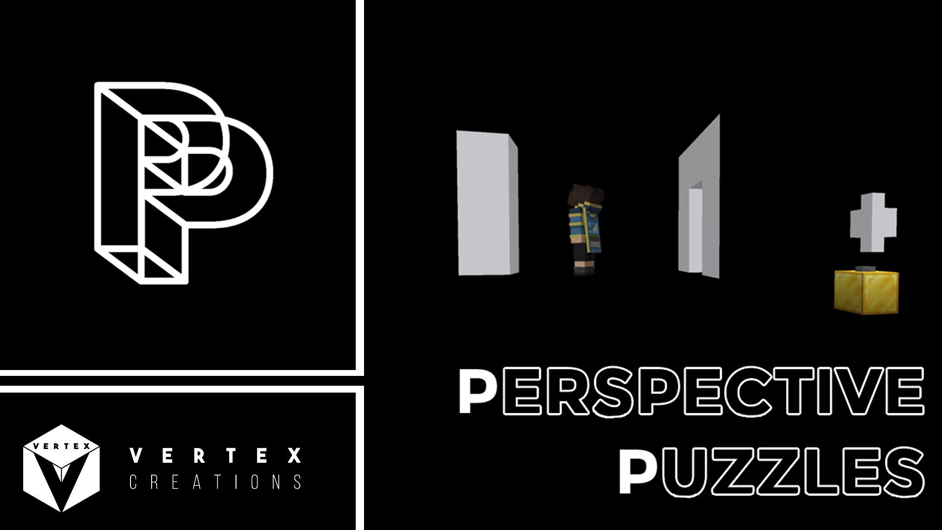 Perspective Puzzles